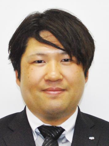 田中 康平 | 一般社団法人 館山...